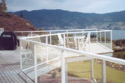 enter-railing