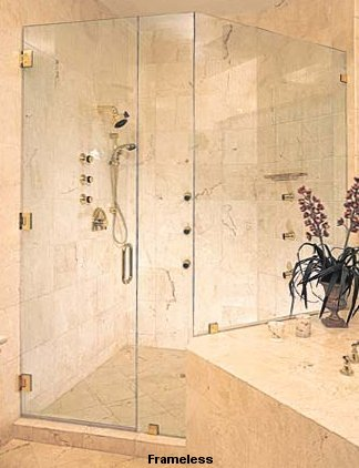 Shower Pictures (10)