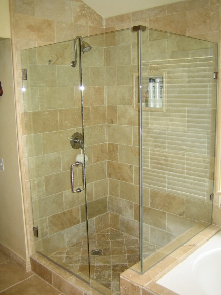 Shower Pictures (13)